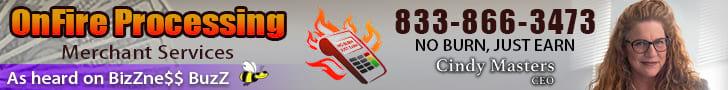 https://voiceamericapilot.com/channel/247/banner/onfire-leaderboard.jpg
