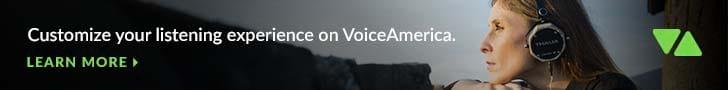 https://voiceamericapilot.com/channel/247/banner/signup_1.jpg