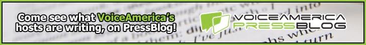 https://voiceamericapilot.com/channel/251/banner/pressblog-leadearboard2.jpg