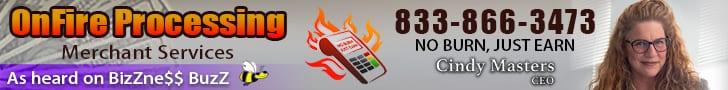https://voiceamericapilot.com/channel/293/banner/onfire-leaderboard.jpg