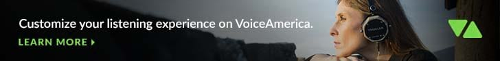 https://voiceamericapilot.com/channel/293/banner/signup_1.jpg