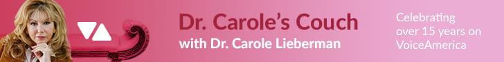 https://voiceamericapilot.com/show/1047/be/Dr.-Carole-Lieberman-15-year-congrats.jpg