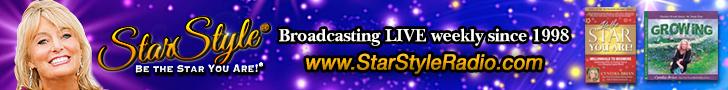 https://voiceamericapilot.com/show/2206/be/brian-congratulations-banner3.jpg