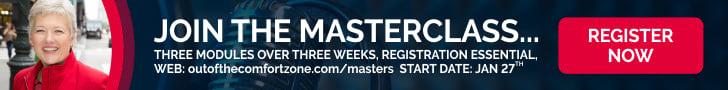 https://voiceamericapilot.com/show/2450/be/masterclass.png