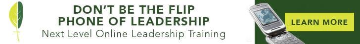 https://voiceamericapilot.com/show/2472/be/MET-098-LeadershipBanner1a.jpg
