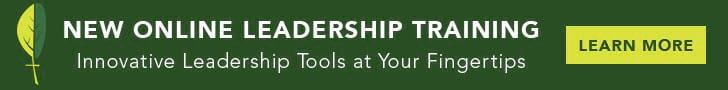https://voiceamericapilot.com/show/2472/be/MET-098-LeadershipBanner1b.jpg