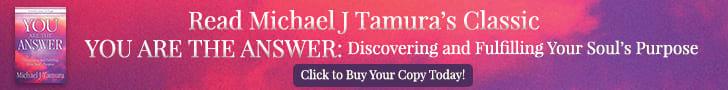 https://voiceamericapilot.com/show/2735/be/Tamura-leaderboard.jpg