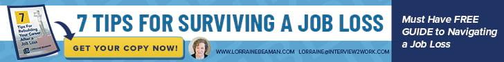 https://voiceamericapilot.com/show/3963/be/Lorraine-Beaman_Banner-Ads-7_TIPS.jpg