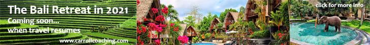 https://voiceamericapilot.com/show/3975/be/Bali-banner-2.jpg
