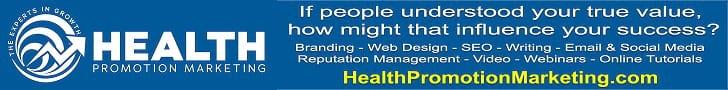 https://voiceamericapilot.com/show/4013/be/radio-show-banner-health-promotion-marketing-v2.jpg