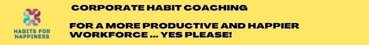 https://voiceamericapilot.com/show/4031/be/Corporatehabitcoaching.jpg