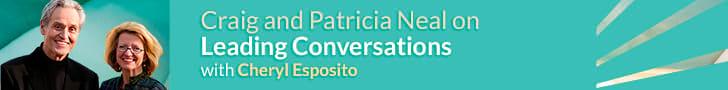 https://voiceamericapilot.com/show/734/be/Craig-and-Patricia-Neal.jpg