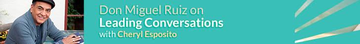 https://voiceamericapilot.com/show/734/be/Don-Miguel-Ruiz.jpg