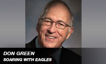 Don  Green