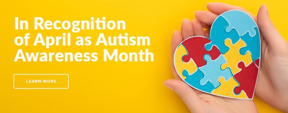 https://voiceamericapilot.com/station/52/banner/autism-month-portal.jpg