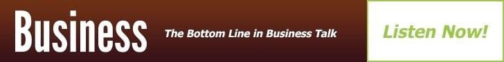 https://voiceamericapilot.com/station/52/banner/businesschannelpromo.jpg