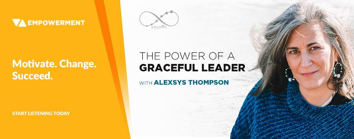 https://voiceamericapilot.com/station/52/banner/thompson-portal-empowerment.jpg