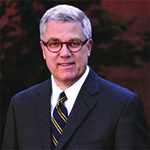 Alan Sears