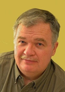 Dale T. Phillips