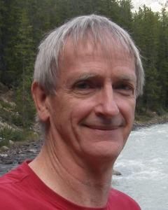 Jonathan Hooton