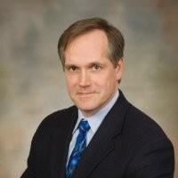 Dr. John Aunins