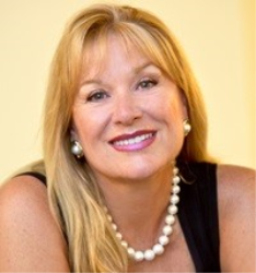 Kathleen Kanavos
