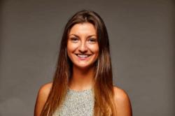 Christina Lampert