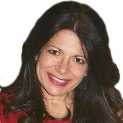 Patricia Cagganello
