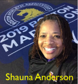Shauna Anderson