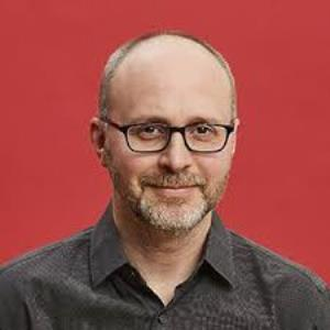 Adam Lubinsky, PhD, AICP