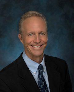 Dr. Alan Palmer