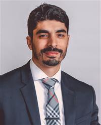Alex bardakh