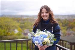 Alina Bengert-Lombardi