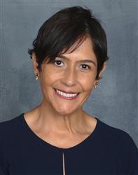 Ana Crandell