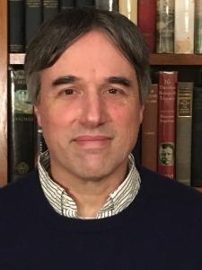 Andrew Szanton