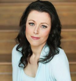 Angela Abraham