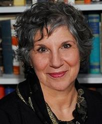 Annamaria  Alfieri