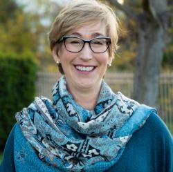 Annie Hyman Pratt