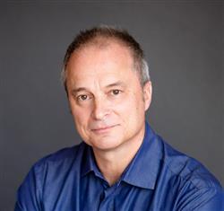A. Paul Miller, PhD