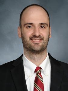 Jonathan  Avery