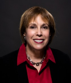 Barbara Shwom