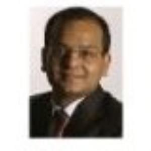 Bharat  Gupta