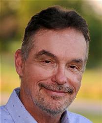 Bill Mory, Ed.S., LMFT