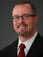 Brendan Hurley, MSM, CMM