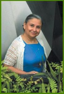 Carmen Hartono
