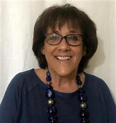 Carol  Waldman