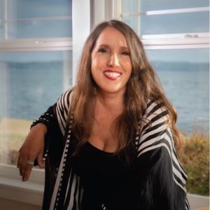 Christine Arylo, MBA