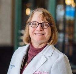 Cindy Lefton, Ph.D, RN, CPXP