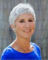 Cindy Rasicot
