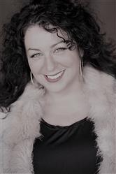 Cyndi Darnell